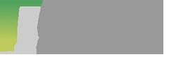 Centro Dr. Belluscio Logo