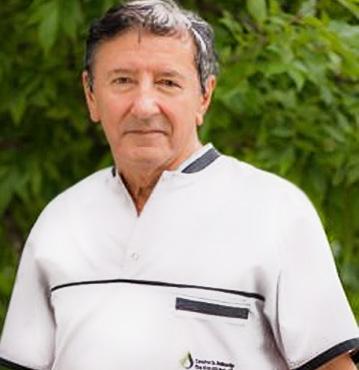 DR. BELLUSCIO